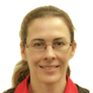 Dr Danielle Cikes-Thompson